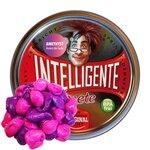 16,24 EUR pro 100 g Intelligente Knete Frankenstein Therapieknete